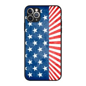 Flag Custom Phone Case For Iphone