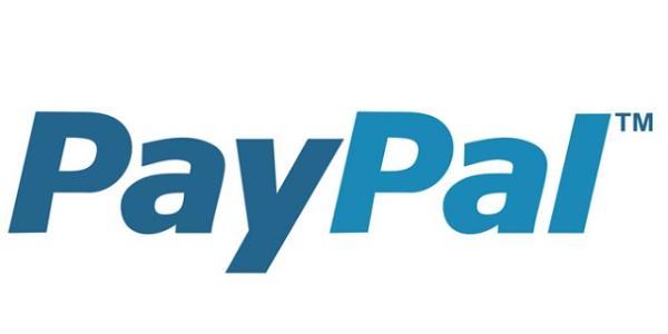 paytype